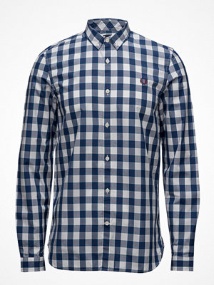 Fred Perry M1581