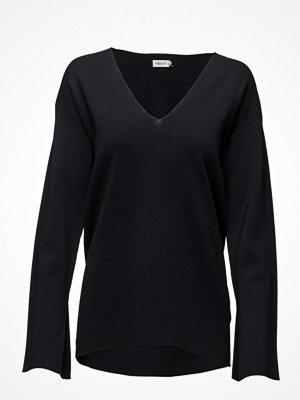 Filippa K Sharp Milano V-Neck Pullover