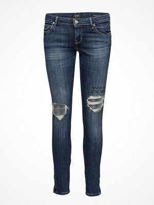 GUESS Jeans Marylin 3 Zip