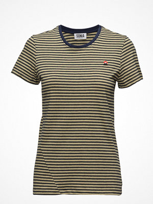 Sonia by Sonia Rykiel T-Shirt Mc