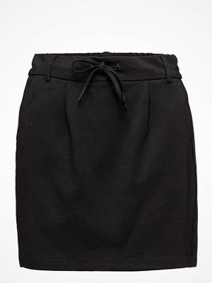 Only Onlpoptrash Easy Skirt Pnt Noos