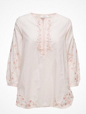Lexington Clothing Daena Blouse