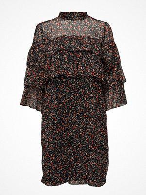 Gestuz Mally Dress Ao17
