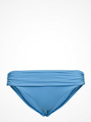 Sunseeker Solid Full Classic Pant