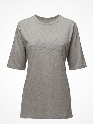 BACK Box T-Shirt