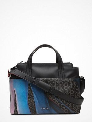 Calvin Klein shopper Tin4 Large Tote 910,