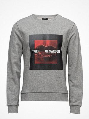 Tröjor & cardigans - Tiger of Sweden Hubertz Me