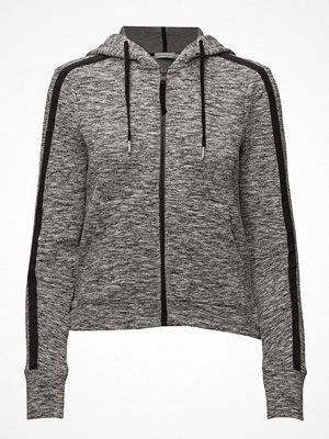 Calvin Klein Jeans Hava Logo Hooded Zip