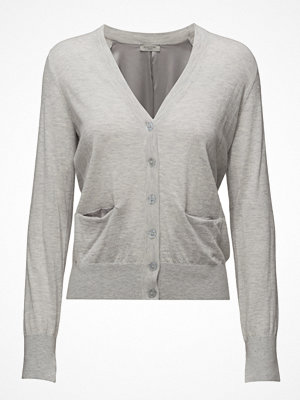 Hunkydory Carrie Knit Cardi