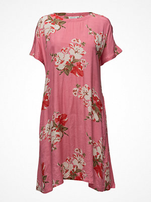 Masai Olivia Dress Oversize No Slv