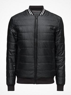 Calvin Klein Jeans Oseer Padded Bomber,