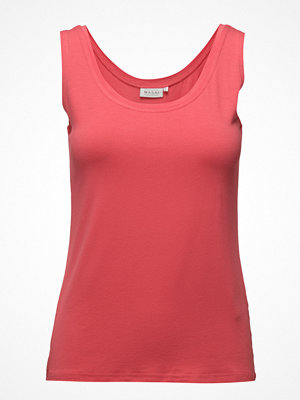 Masai Els Top Fitted No Slv Basic