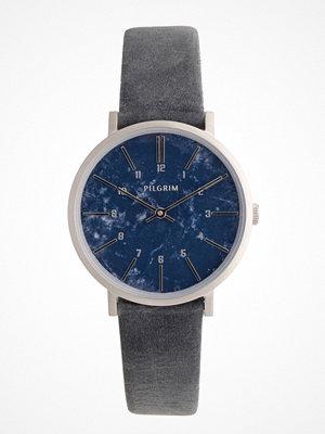 Pilgrim Azalea Watch