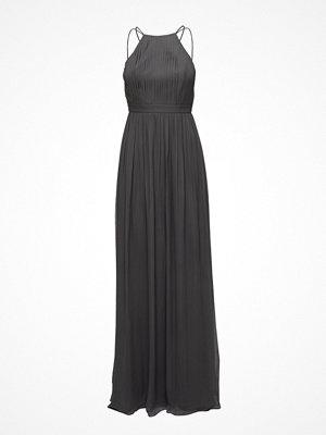 By Malina Amor Dress