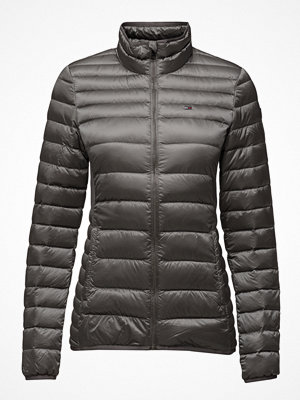 Tommy Jeans Thdw Light Down Jacket 16