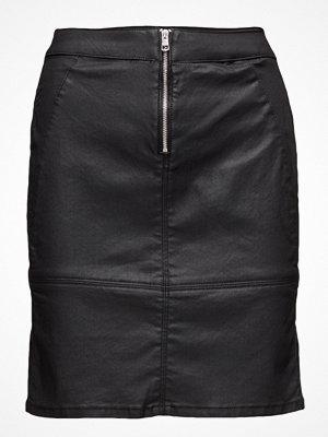 Calvin Klein Jeans Seamed Mini Skirt -,