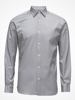 Selected Homme Shdone-Pellesantiago Shirt Ls  Noos