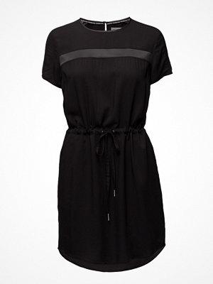 Calvin Klein Jeans Damia Woven Mm Dress