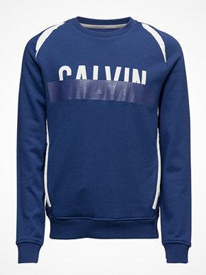 Calvin Klein Jeans Haldi Cn Hknit Ls, 4