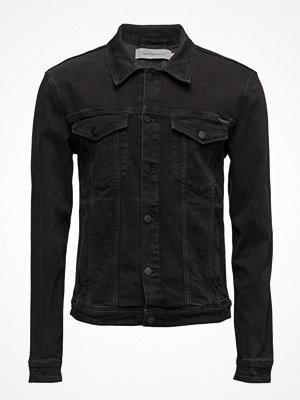 Calvin Klein Jeans Classic Jacket - Ric