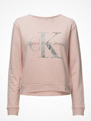 Calvin Klein Jeans Harper True Icon Log