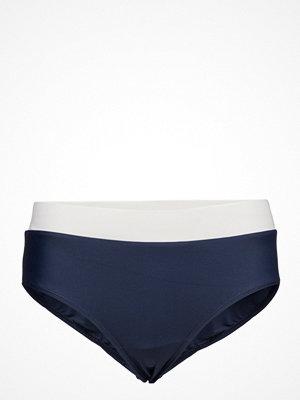 Lexington Company Ada Bikini Bottom
