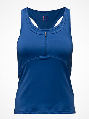 Saint Tropez Sports Top