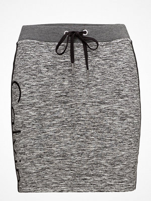 Calvin Klein Jeans Keri Hwk Logo Short,