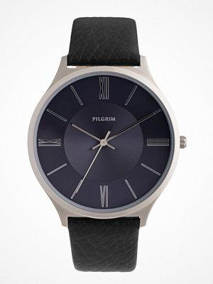 Klockor - Pilgrim Acacia Watch