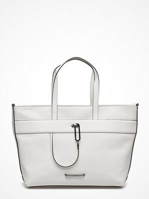 Calvin Klein shopper Heath3r Tote 102, Os