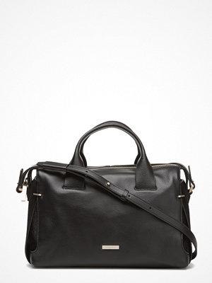 Calvin Klein weekendbag Victori4 Duffle, 001