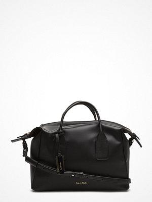 Calvin Klein weekendbag Milli3 Duffle, 001,