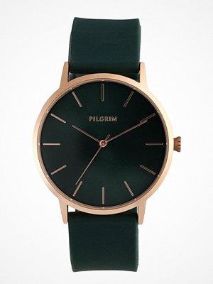 Klockor - Pilgrim Aurelia Watch