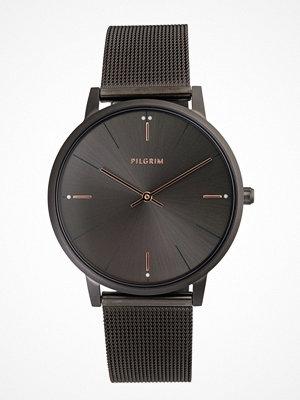 Klockor - Pilgrim Aidon Watch