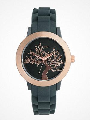 Klockor - Pilgrim Aurora Watch