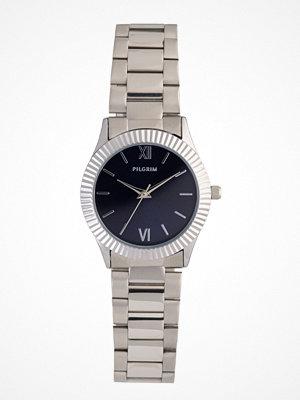 Klockor - Pilgrim Anastasia Watch