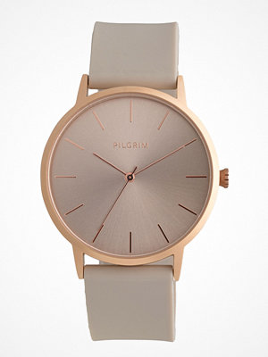 Pilgrim Aurelia Watch