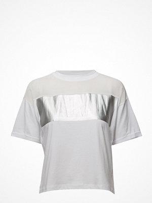 Calvin Klein Jeans Teco-3 Cn Lwk S/S, 1