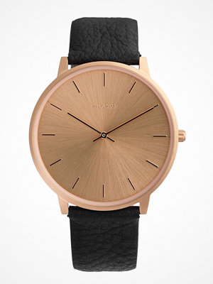 Klockor - Pilgrim Audrey Watch