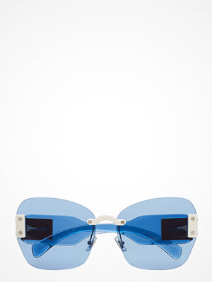 Miu Miu Sunglasses Not Defined