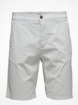 Shorts & kortbyxor - NN07 Crown Shorts 1004