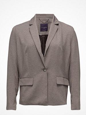 Violeta by Mango Essential Structured Blazer