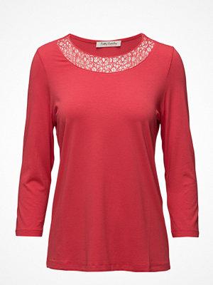 Betty Barclay Shirt Long 3/4 Sleeve