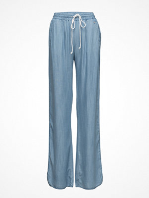 GUESS Jeans Palazzo Pant