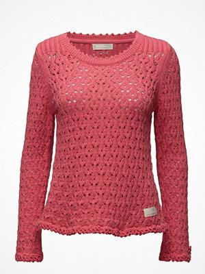 Odd Molly Harmony Knit