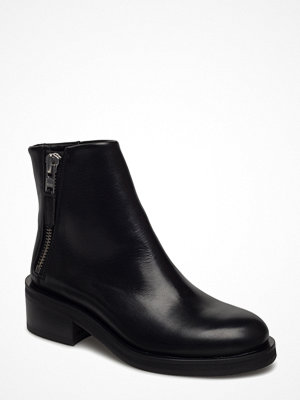 Boots & kängor - Royal Republiq District Zip Boot