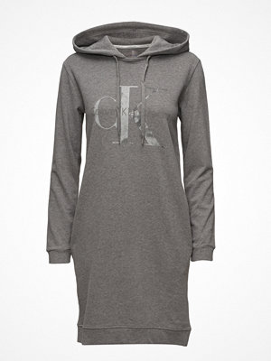 Calvin Klein Jeans Darla True Icon Hood