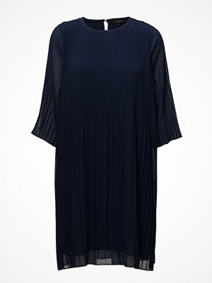 Tunikor - Soft Rebels Crisstel Tunic