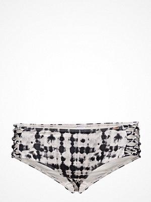 Skiny L. Midi Panty