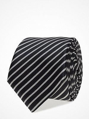 Slipsar - Tommy Hilfiger Tailored Tie 7 Cm Ttsstp17304